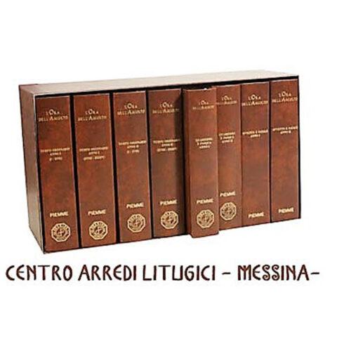 Libri e blog archivi shekin pietro gringeri arte for Arredi liturgici cammino neocatecumenale