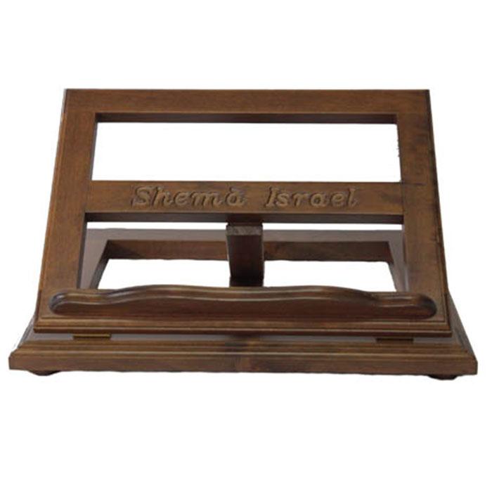 Arredo liturgico leggio da tavolo - Costruire un leggio da tavolo ...
