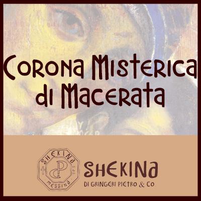 Corona Misterica Macerata