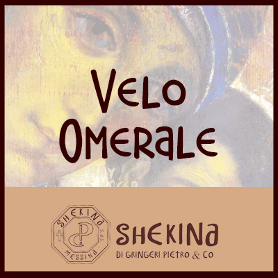 Velo Omerale